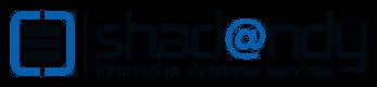 Shadandy, LLC